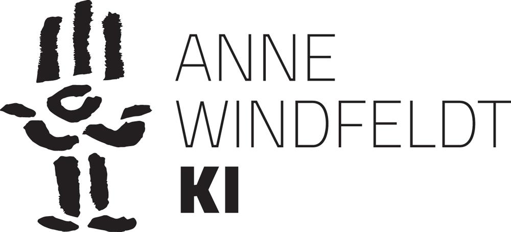 Anne Windfeldt